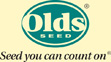 Olds Seed Logo